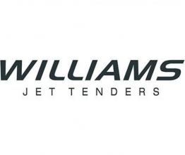 TENDER WILLIAMS