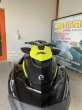 immagine 2 di SEA-DOO RXT 260 RS