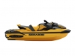 immagine 2 di SEA DOO RXT-X RS 300 MILLENIUM YELLOW