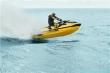 immagine 3 di SEA DOO RXT-X RS 300 MILLENIUM YELLOW