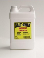 Salt-Away 3,785 Lt