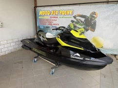 SEA-DOO RXT 260 RS