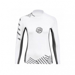 Rash Guard Vibe Sea Doo