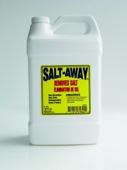 Salt-Away concentrato