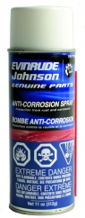 Spray anticorrosione 312g